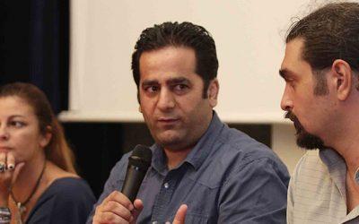 L'informazione indipendente in Siria, parlano i giornalisti dal fronte